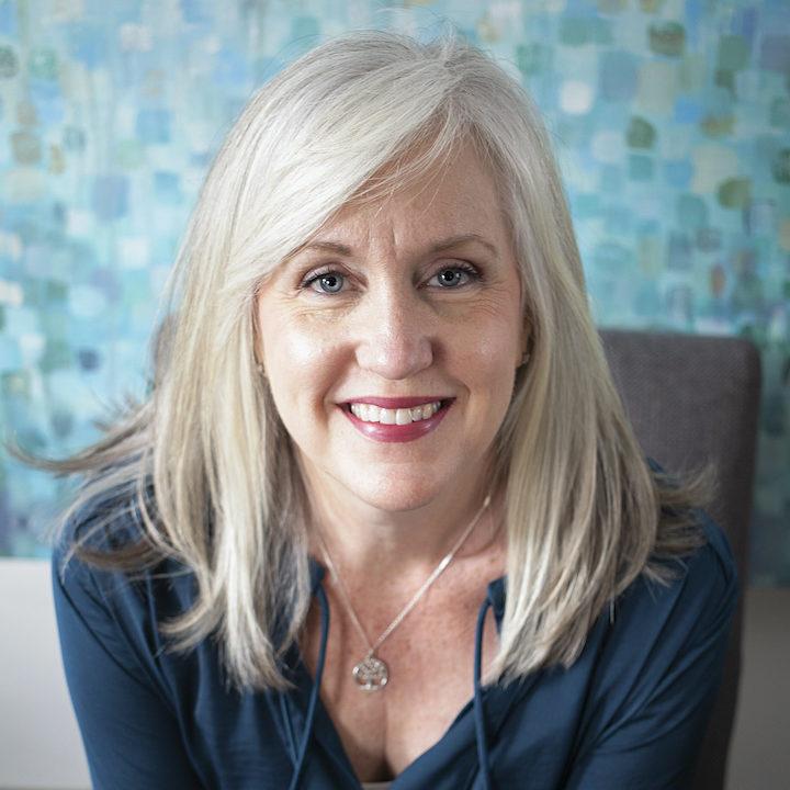 Sherri Pigue, Client Advocate