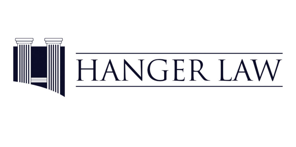 Hanger Law